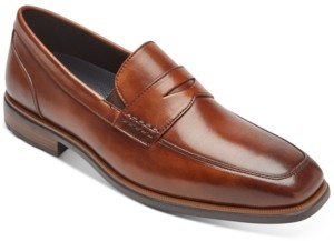 Rockport Men's DresSports Business Penny Loafers Men's Shoes