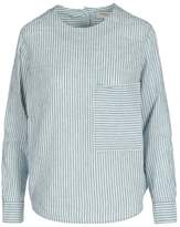 YMC Shirt Pocket