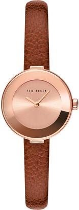 Ted Baker Women's Lenara Strap Watch, 28mm