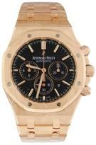Audemars Piguet 26320or.oo.1220or.01 Royal Oak Chronograph 41mm Watch