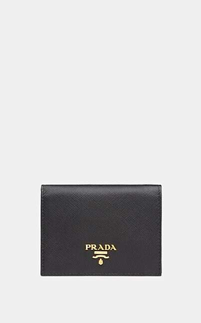 7bda3c0fb4f6 Prada Women's Wallets - ShopStyle