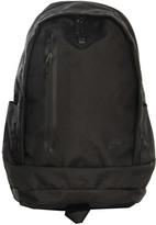 Nike Backpack Cheyenne Black BA5230 010