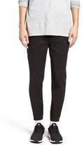 Zanerobe Men's 'Sharpshot' Slouchy Skinny Fit Chinos