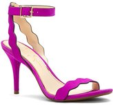 Jessica Simpson Women's Morena Dress Sandal