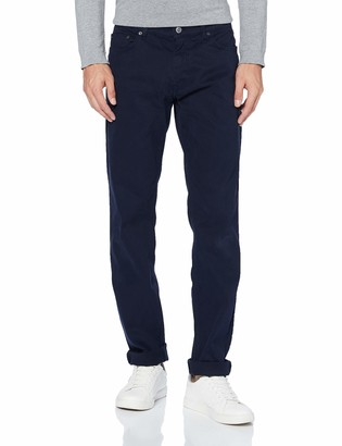 Harmont & Blaine Men's WNE001053021 Trouser