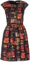 Beatrice. B Short dresses - Item 34769405