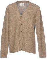 CORELATE Cardigan