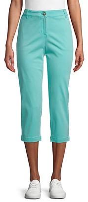 Tommy Bahama Boracay Cropped Pants