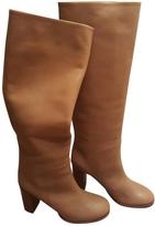 Celine Boots