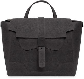 Senreve Maestra Dolce Convertible Backpack Satchel Bag