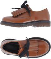 Marni Lace-up shoes - Item 11341088