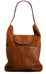 Day & Mood Fawn Hobo
