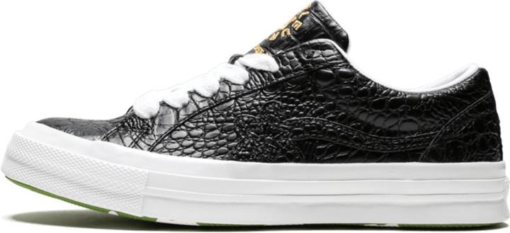 chaussure converse golf