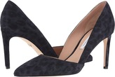 Diane von Furstenberg Lille Women's Shoes