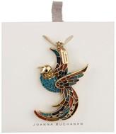 Joanna Buchanan Diamante Bird Decoration