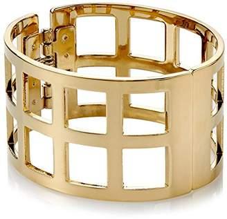 Fortuni Cage Bracelet