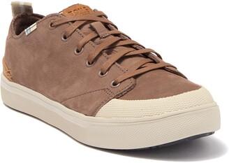 Toms TRVL Lite Low Sneaker