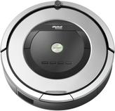 iROBOT Roomba 860 Vacuuming Robot