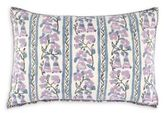 John Robshaw Raji Decorative Pillow