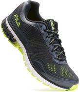 Fila Aspect Energized Men's Running Shoes