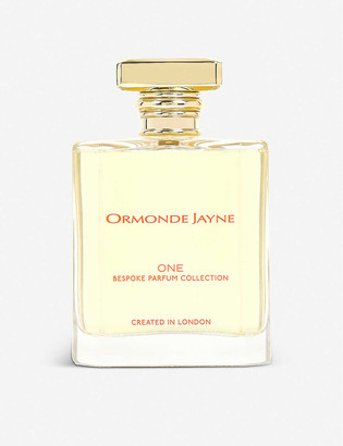 Ormonde Jayne One parfum 120ml