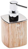 Waterworks Studio Palm Springs Lotion/Soap Pump