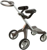 Stokke Xplory/Scoot Car Seat Adapter - Peg Perego
