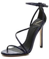 Brian Atwood Labrea Strappy Sandals