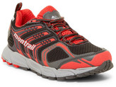 Montrail Caldorado Outdry Sneaker