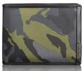 Tumi Alpha Global Pass Case Wallet