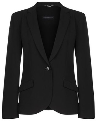 Massimo Rebecchi Suit jacket
