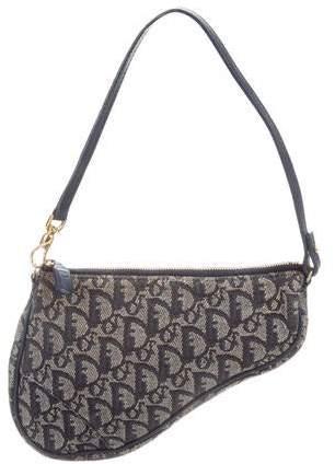 87997fb3c68 Dior Straps - ShopStyle
