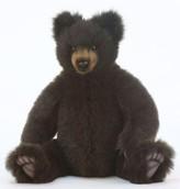 The Well Appointed House Hansa Toys Stuffed Teddy Bear