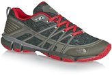 The North Face Women%27s Litewave Ampere Trainers