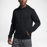 Nike Jordan 360 Therma Sphere Men's Training Hoodie