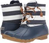 Sperry Saltwater Prints Women's Rain Boots