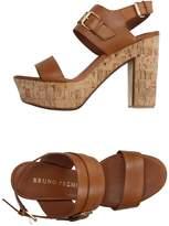 Bruno Premi Sandals - Item 44985957