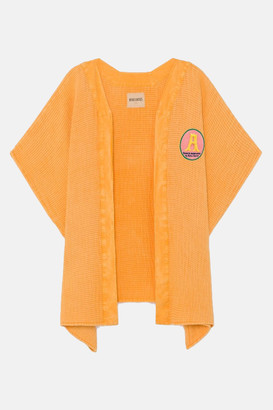 Bobo Choses Sun Cropped Kimono