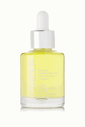 Lancer Omega Hydrating Oil With Ferment Complex, 30ml - one size