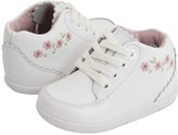 Stride Rite SRT Emilia Girls Shoes