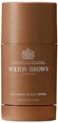 Molton Brown Re-Charge Black Pepepr Deodorant Stick