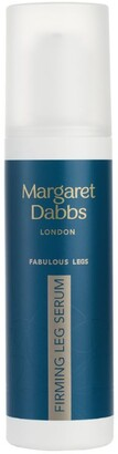 Margaret Dabbs Firming Leg Serum