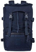 Thumbnail for your product : Topo Designs Rover Pack - Tech