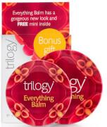 Trilogy Everything Balm (95ml)
