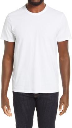 Jason Scott Raymond T-Shirt