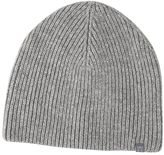 Haggar Men's Reversible Beanie