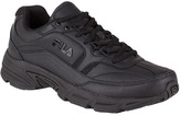 Fila Men's Memory Nonslip Trainer