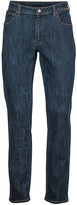 "Marmot Pipeline Jean Regular Fit - 30"" Inseam"
