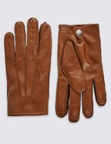 Marks and Spencer Leather Driving Gloves