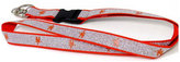 Aminco New York Mets Sparkle Lanyard